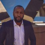 Frank Tucker, a Gabon born entrepreneur, is Creating a Powerful All-African Funded Media Group